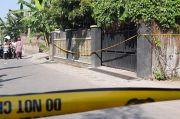 Sekeluarga di Sukoharjo Dibunuh, Pembunuhan Sudah Direncanakan?