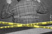 Seorang ASN Pemkab Wajo Ditemukan Membusuk di Rumahnya