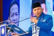 Loyalis Amien Rais Anggap Pernyataan Soetrisno Bachir Cuma Basa-basi