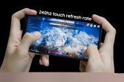 Samsung Indonesia Klaim Duo Galaxy Note20 Berikan Pengalaman Gaming Maksimal