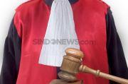 Jaminan Layanan Kesehatan Hakim Belum Memadai