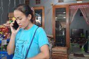 Akui Kekerasan Verbal, Ibu Kandung Korban Penculikan Ngaku Kangen Anak