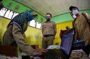 Belajar Daring Banyak Masalah, Pemkot Bogor Siapkan 900 Titik WiFi Gratis