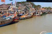 Nelayan Aceh Barat Daya Rasakan Manfaat Program Konservasi Terumbu Karang oleh PDC