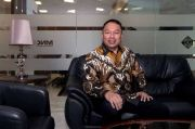 Bos Bukopin Beberkan 3 Rencana Transformasi dari KB Kookmin Bank