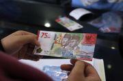 Mau Tukar Uang Rupiah Rp75 Ribu Buat Bareng-bareng? Simak Prosedur dan Syaratnya