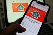 Telkomsel Hadirkan Kuota Belajar yang Bisa Bikin Emak-emak Senang