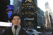 Bityard Mudahkan Pemula Berinvestasi Cryptocurrency