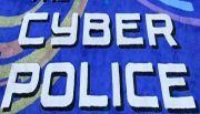 Kasus Peretasan, Pakar Siber Sebut Polisi Harus Terjunkan SDM yang Tepat