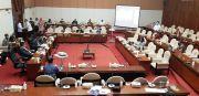DPR: Ubah Strategi PEN, Jadikan Pemda Lokomotif Utama