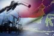 Pertamina Hulu Energi Perkuat Produksi Agar Lifting Tak Lagi Kering