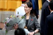 Media Korsel: Kim Jong-un Koma, Adiknya Ambil Alih Kekuasaan