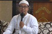 Akhir Zaman Banyak Penceramah dan Ahli Baca Quran, Tapi Sedikit Fuqaha