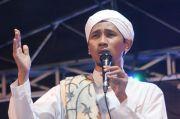 Kisah Rabi, Pemuda Saleh yang Membuat Wanita Cantik Bertobat