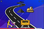 Pemkab Karawang Sambut Pembangunan Jalan Tol Sentul Selatan - Karawang Barat