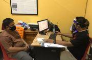 Pemuda Ini Nekat Gelapkan Mobil dan Bawa Kabur Uang Ratusan Juta