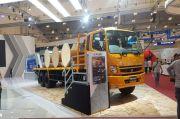 KTB Targetkan Ribuan Pembeli Mitsubishi Fuso Secara Online