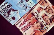 DPR Minta Pemerintah Tak Lupakan Korban PHK untuk BLT Rp600 Ribu