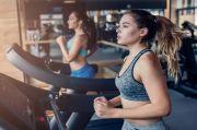 Trik Mengontrol Rasa Lapar Sebelum dan Sesudah Berolahraga