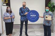 Nivea Beri Penghargaan untuk Tenaga Medis Indonesia