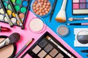 5 Cara Mengenali Produk Kosmetik Palsu