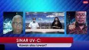 Pemerintah Dituntut Buat Aturan Penggunaan Sinar UV-C untuk Bunuh Virus