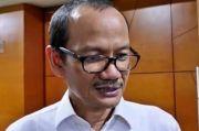 10 Rektor UIN Ngadu Ingin Buka Prodi Baru, Dirjen Dikti: Masih Moratorium