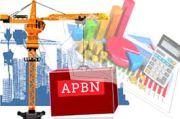 Boncos! Defisit APBN Bakal Terus Melebar hingga 6,34% PDB