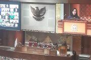 Langkah Khusus, Sri Mulyani Bersiap Rombak BI, LPS dan OJK Lewat Perppu?