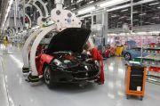 Penjualan Kendaraan Mulai Laris, Gaikindo Harap Bisa Capai 250.000 Unit