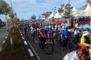 Meski Booming, Astra Tak Latah Hidupkan Kembali Bisnis Sepedanya