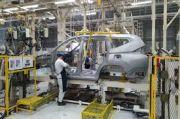 Gaikindo Ngaku Kemenperin Dukung Usulan Insentif Pajak bagi Industri Mobil