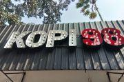 Ekspansi, KOPI 98 Resmi Beroperasi di Wilayah Klaten dan Jogja