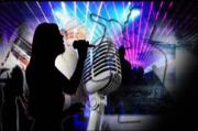 Dapat Izin, 10 Karaoke dan Pub di Bandung Beroperasi