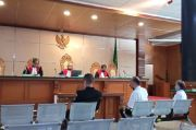 Nasri: Jika Tidak Daftar Ulang ke Sunda Empire, Semua Negara Tak Boleh Cetak Uang