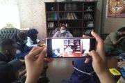 Kangen Wisata ke Gunung Bromo? Jumat Ini Mulai Dibuka Kembali