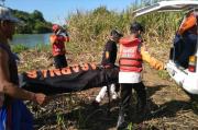 2 Hari Menghilang, Pemancing di Blitar Ditemukan Tewas