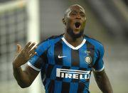 Lima Pemain Inter Milan Paling Sulit Tergantikan Musim Ini