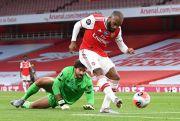 Jelang Community Shield, Klopp Yakin Arsenal Bakal Merepotkan