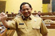 Bukan Media Penularan, Tito Sebut Pilkada Gelombang Perlawanan Covid-19