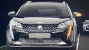 Peugeot 3008 Facelist Dipastikan Mengaspal Awal Bulan Depan