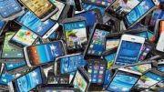 Pemberantasan Ponsel BM Lewat Pemblokiran IMEI Belum Efektif