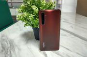 Review realme X50 Pro 5G, Smartphone Flagship 5G Pertama realme