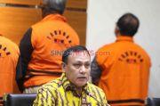 Sidang Etik Firli Belum Tuntas, Dewas KPK Jadwal Pemeriksaan Lanjutan