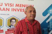 KDI 2020 Bikin Benyamin Thomas Noach Makin Semangat Lawan Covid-19