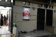 Mayat Janda dalam Karung di Pondok Aren, Tetangga: Jangan Gangguin Kita