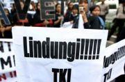 Kawasan Ciracas Jakarta Timur Kerap Dijadikan Tempat Penampungan TKW Ilegal