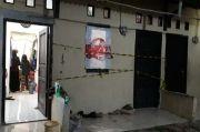 Mayat Janda Dalam Karung, Diduga Sedang Hamil Dua Bulan