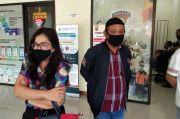 Kata Karyawan Korban Penembakan: Bapak Sosok yang Baik, NL Memang Suka Lebay