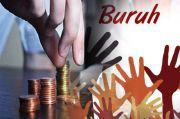 8.400 Pekerja Depok Didaftarkan Sebagai Penerima Bantuan Upah Rp600.000